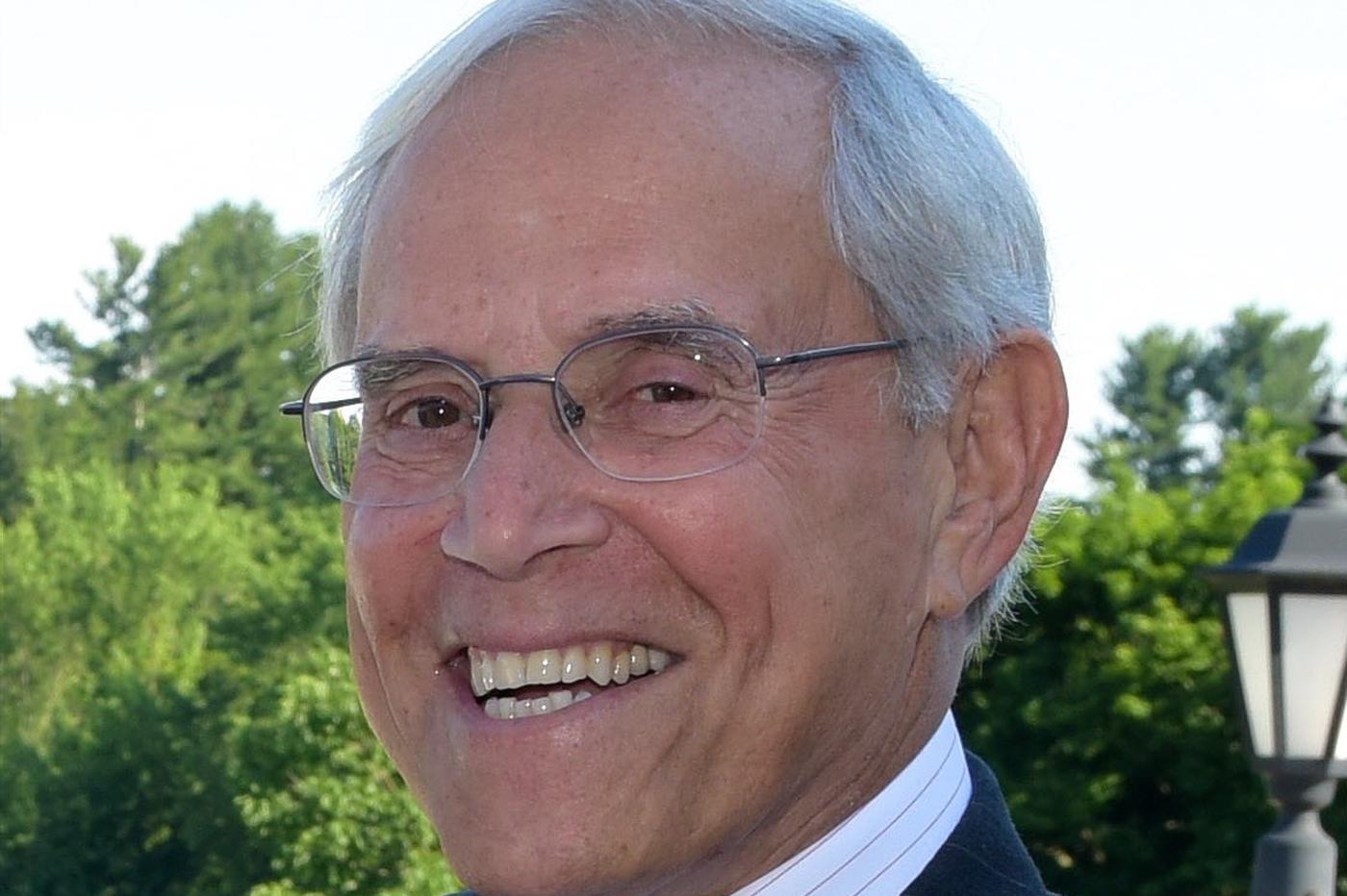 Stuart A. Eisenberg, 80, Warminster bankruptcy lawyer