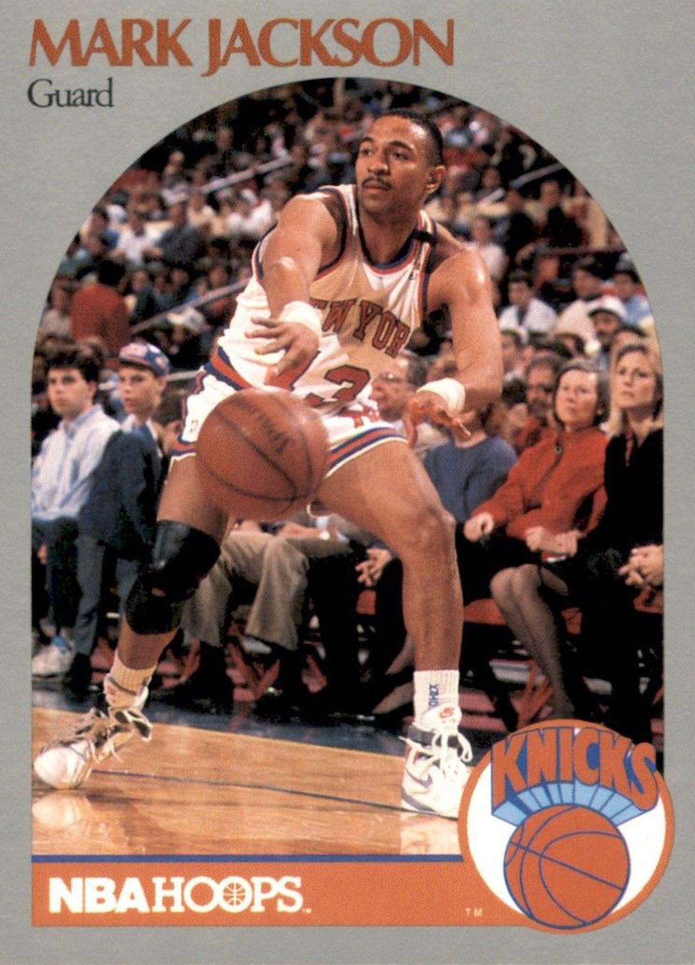 Ebay Pulls Basketball Card That Appears To Show Killer Menendez