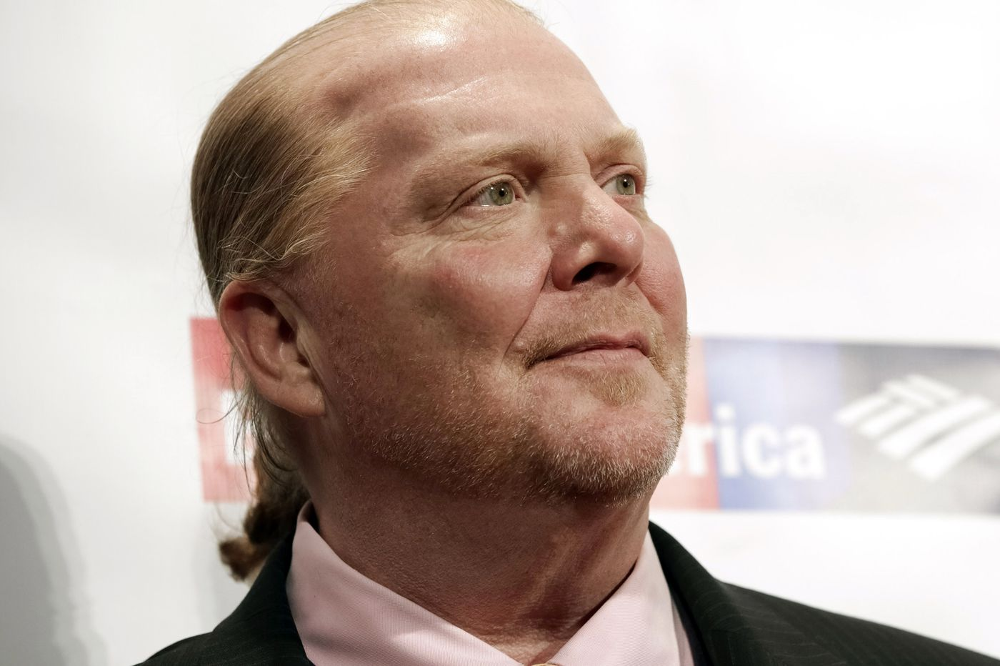 Mario Batali facing indecent assault and battery charge in Boston