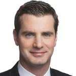 Jeff McLane