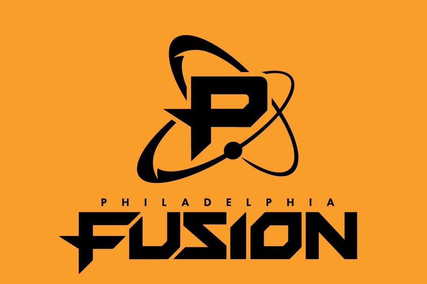 Comcast names new egames team Fusion, signs foreign gamers to play Overwatch