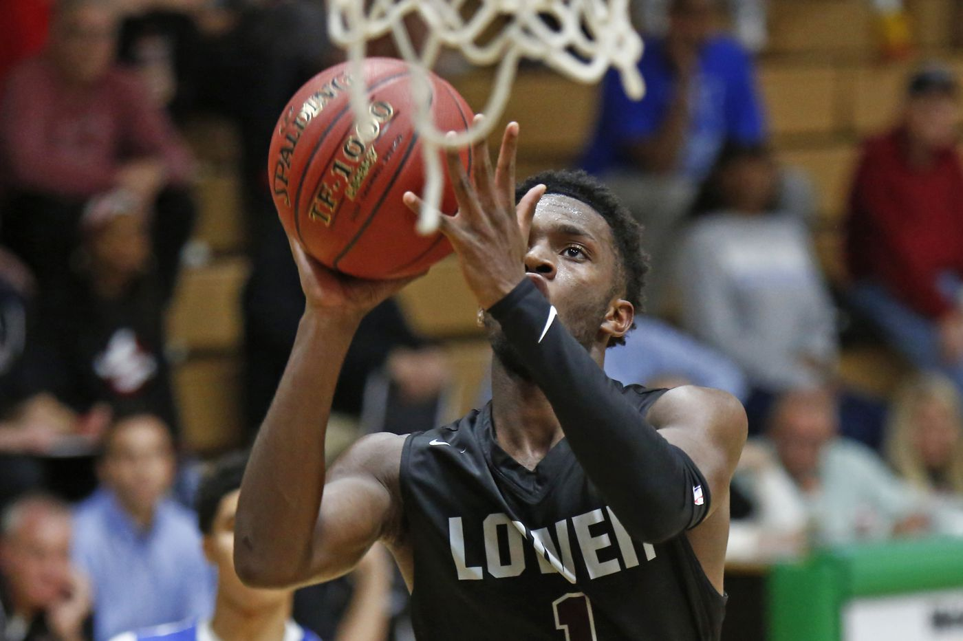 Tuesday's Southeastern Pa. roundup: Bishop McDevitt boys beat Wood for first time in more than a decade