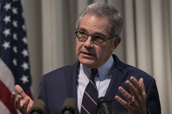 Philly DA Larry Krasner: Probe of police shooting 'could take months'