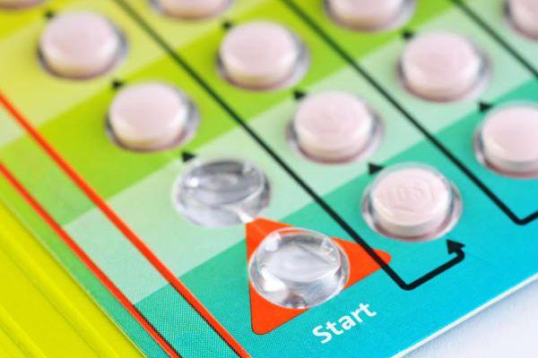 Birth control products shouldn't require a prescription, more doctors and officials say