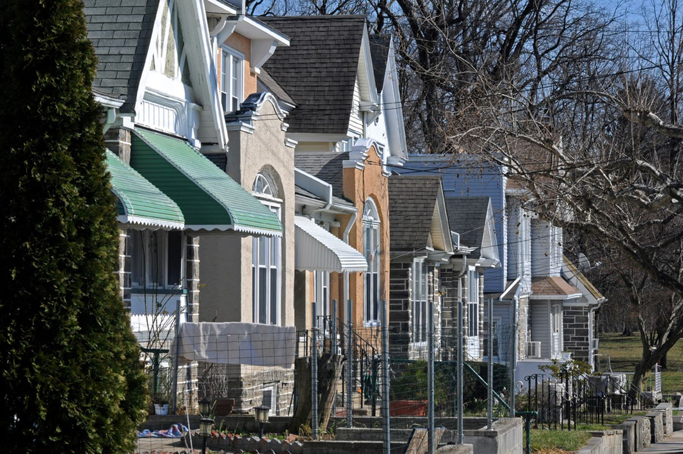 Why home equity matters when you try to refinance your mortgage