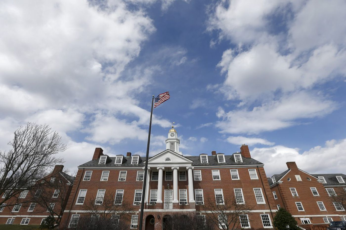 N.J.'s world-renowned music school deserves preservation, not sale   Opinion