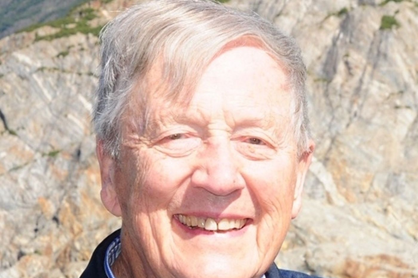 David Norman Freeman, 86, IBM executive who led development of the DOS/360 computer operating system