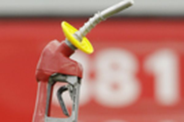 How gas prices will affect Memorial Day weekend spending
