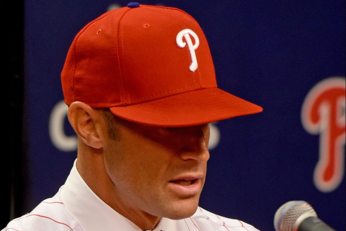 New Phillies manager Gabe Kapler's next task is hiring a coaching staff
