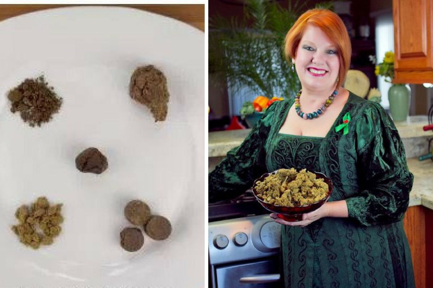 Cooking with cannabis: 3 questions with a professional cannabis chef | Philly420