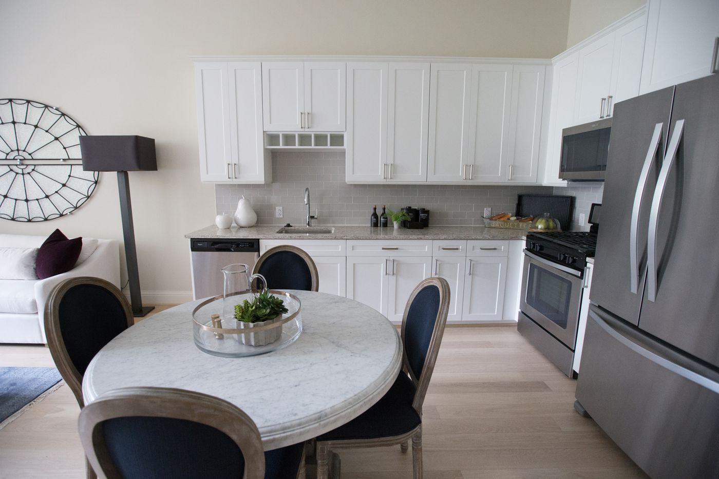 For rent in philadelphia for 9 300 a 3 bedroom penthouse - Philadelphia 1 bedroom apartments for rent ...
