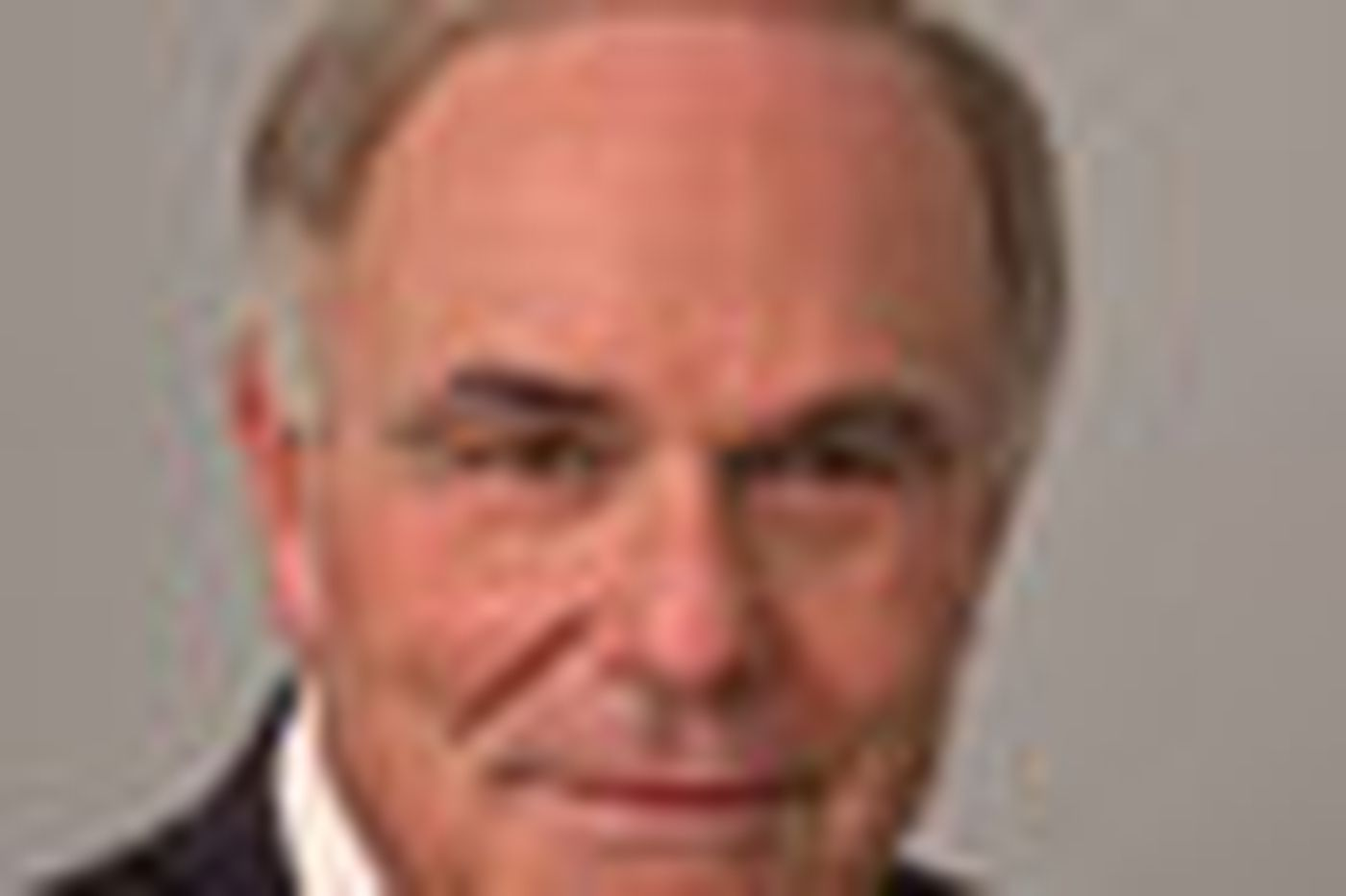 Rendell called support for Iran exile group 'the right thing'