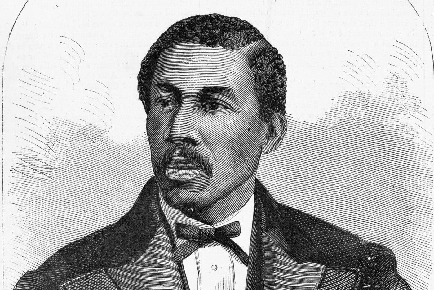 The dream of a monument to Philly civil rights hero Octavius Catto is finally fulfilled