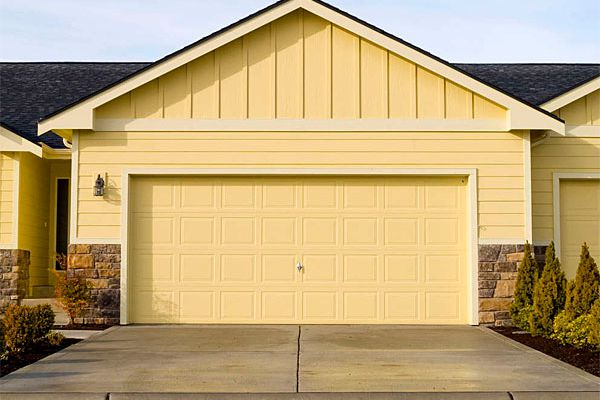 Is garage more valuable than third bedroom? It depends