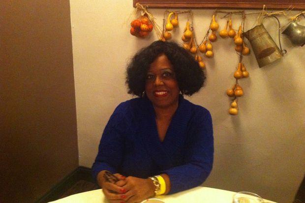 Joyce C. Roche, 70, special-education teacher in Philly public schools
