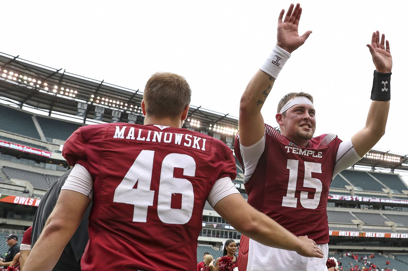 Temple-Buffalo prediction: This might not be as easy as it looks