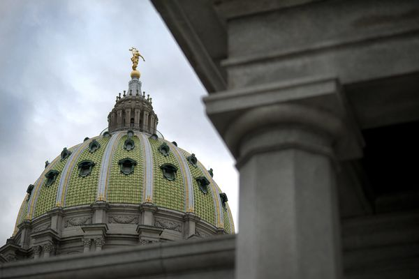 Pa. Senate passes bill tightening gun rules in domestic violence cases