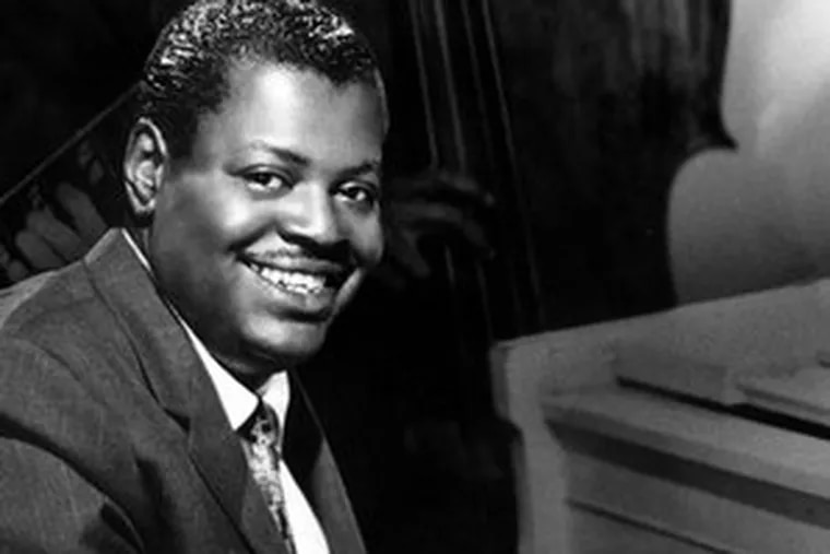 During a seven-decade career , he played with some of the biggest names in jazz, including Ella Fitzgerald, Count Basie and Dizzy Gillespie. He was 82. Obituary, B6.