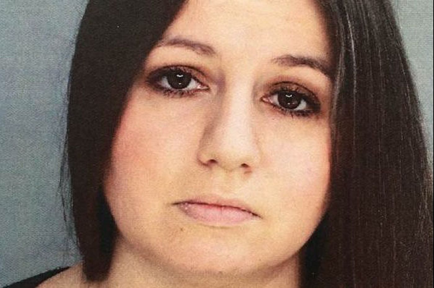Montco woman, 31, charged in accident that killed 80-year-old man