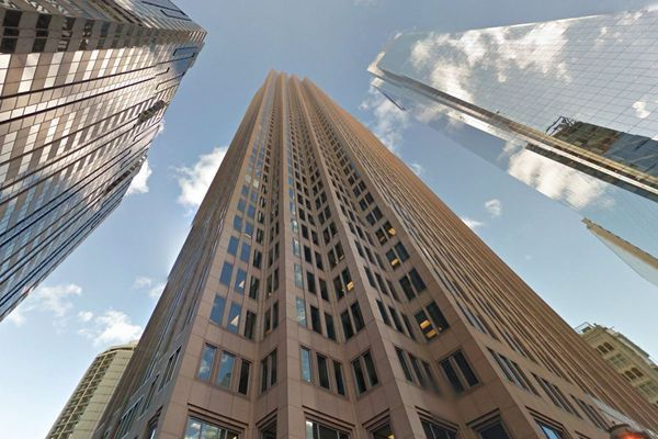 Janney Montgomery makes another move, buys a banking mergers firm to get lucrative M&A deals