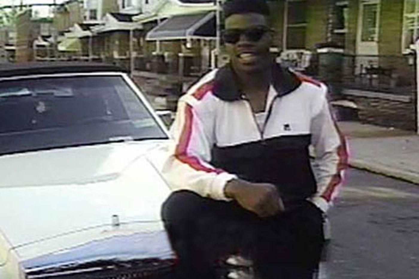 'Rap City,' 1988 documentary, features Philadelphia hip-hop artists