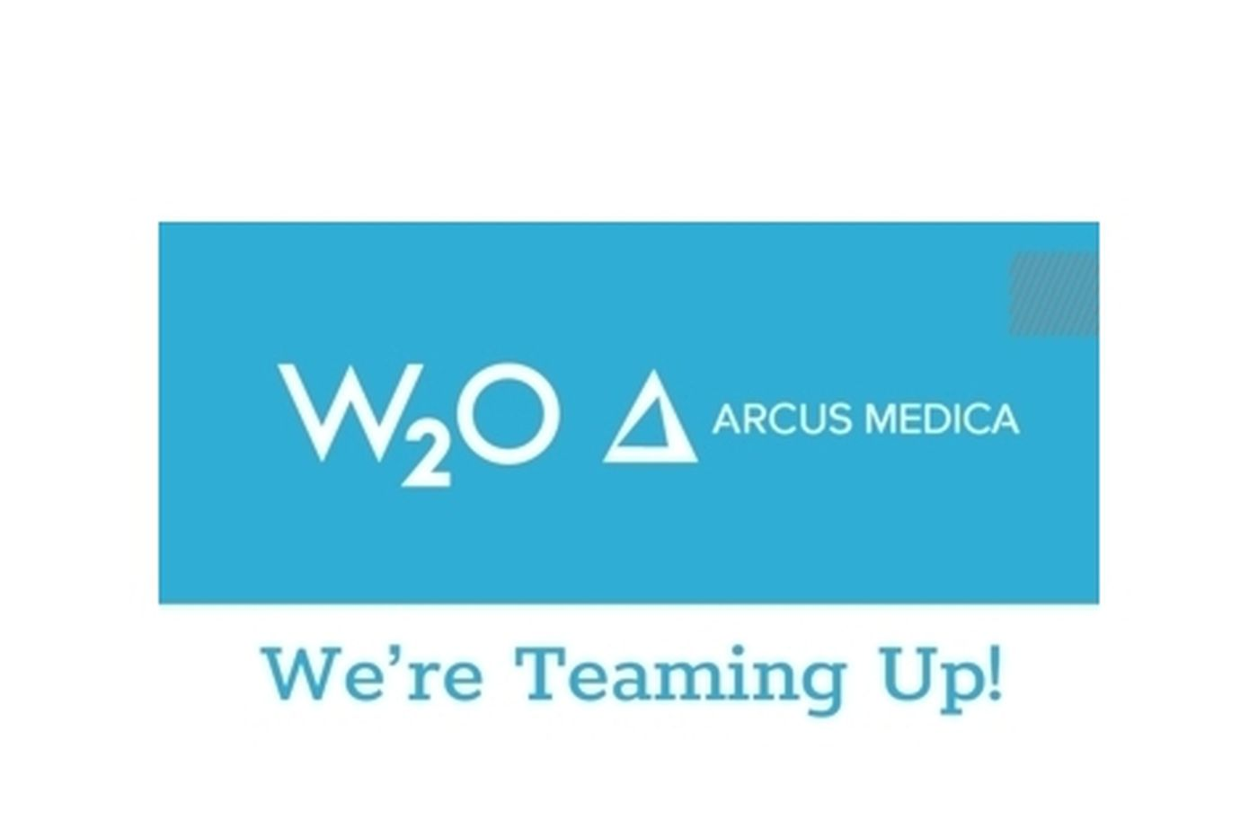 Arcus Medica, Philly communications firm, hiring after merger with Wall Street-backed neighbor