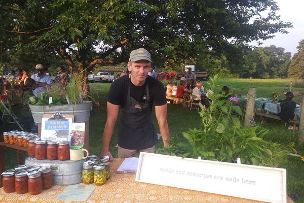 Community co-ops are the only truly local grocers   Opinion