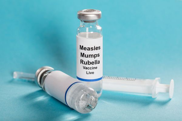 With measles cases still rising, what religion has to say about vaccination