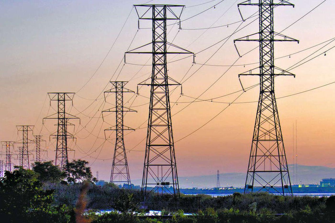 N.J. electric bills will decrease on June 1