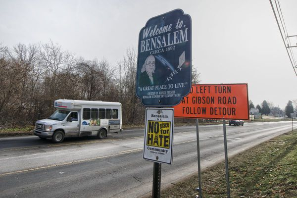 In Bensalem, a potential police alliance with ICE brings a warning