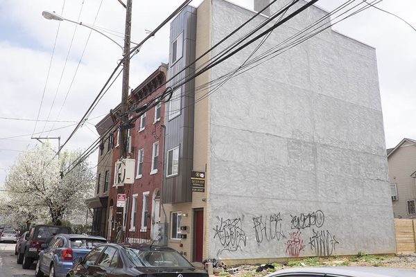 Safety questions loom for apartments built illegally without L&I inspection