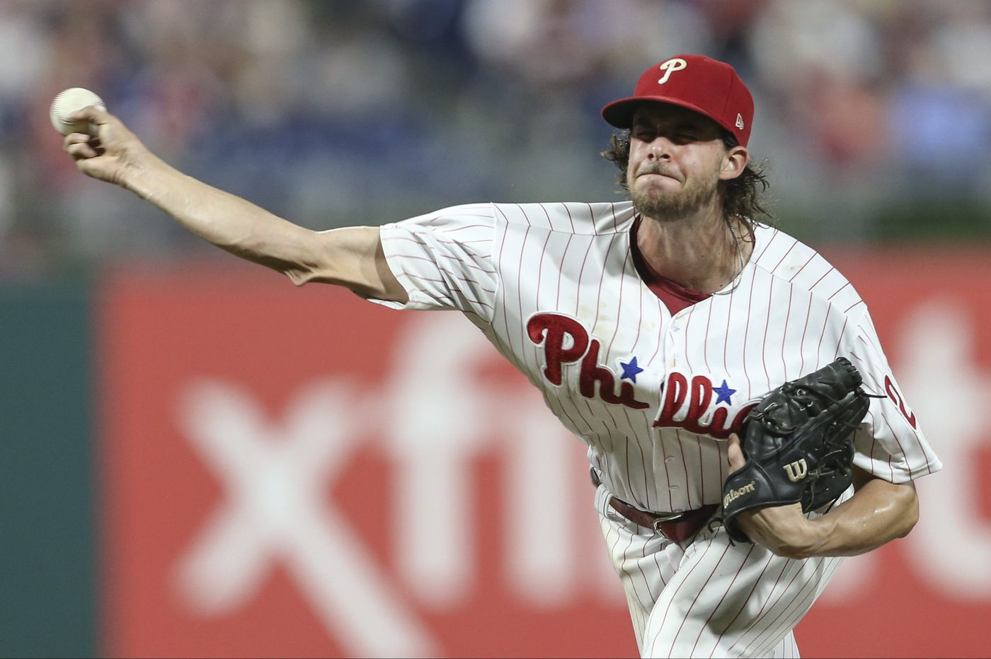 Phillies youngsters will dictate how much they have improved | Bob Brookover