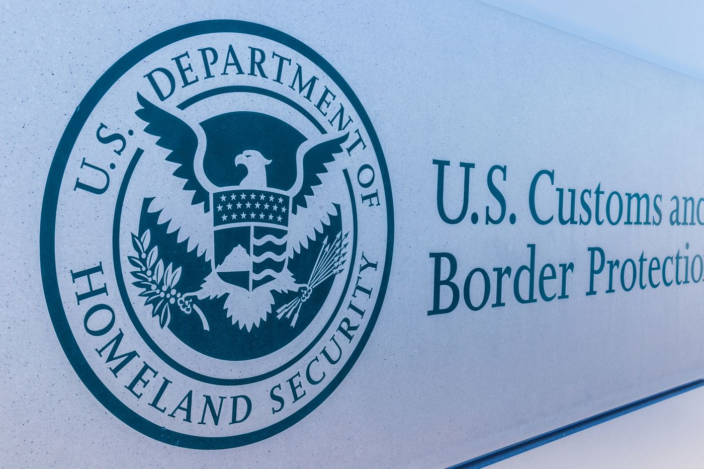 ICE study update: Chester County cooperates less with feds than research initially indicated