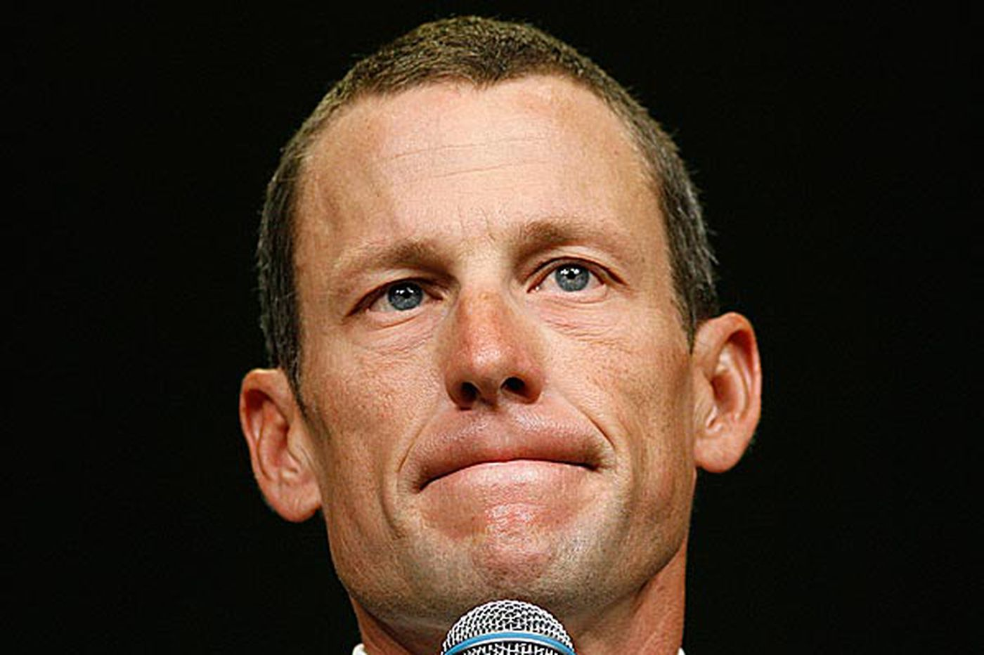 Lance Armstrong: The man who never forgave anybody now wants forgiveness