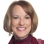 Diane Mastrull