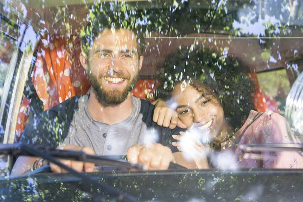 Tips for making the most of a road trip