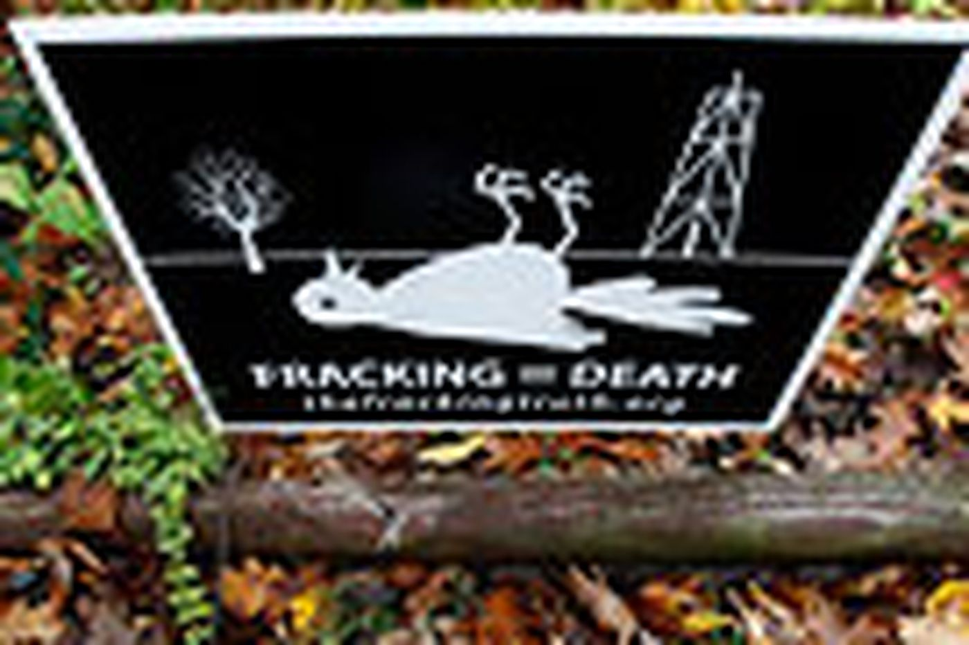 Marcellus drillers say EPA wastewater proposal is moot
