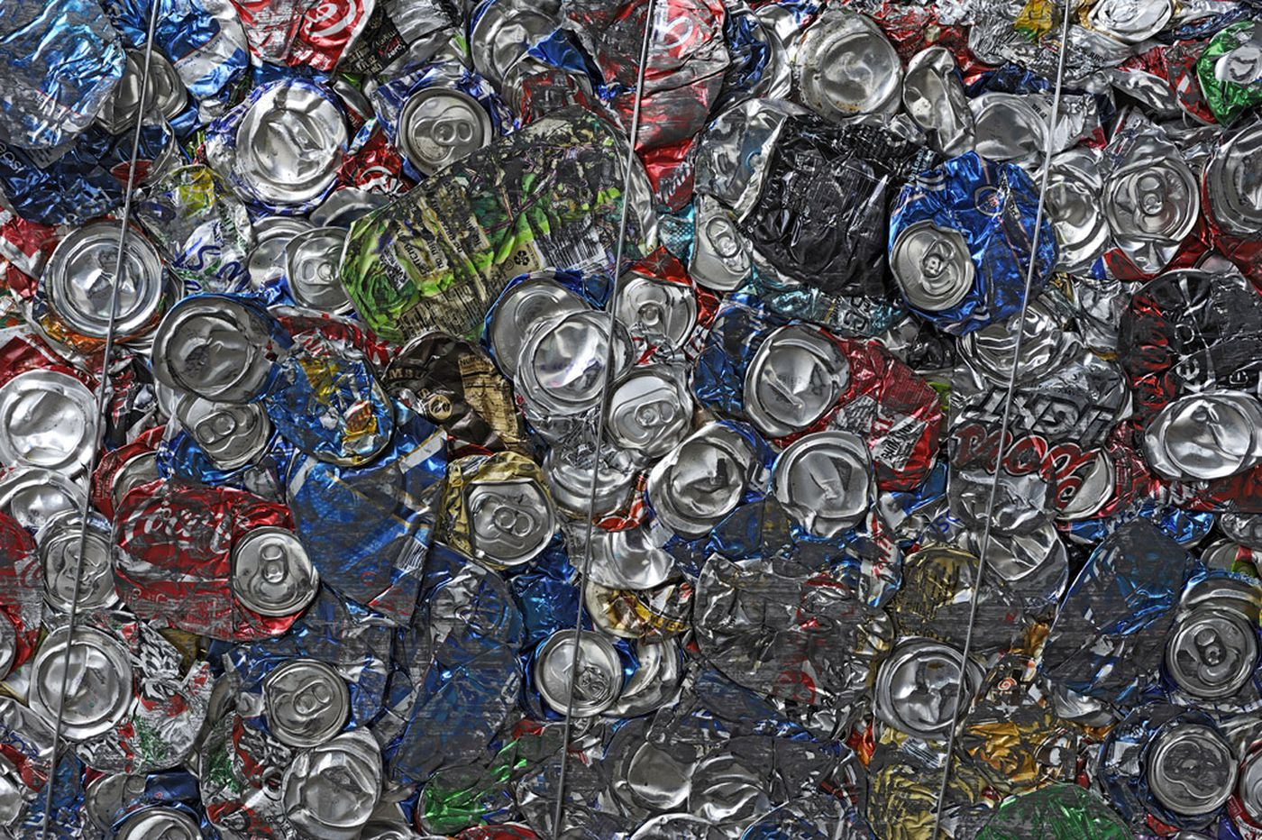 Commentary: Do's and don'ts of Philly recycling