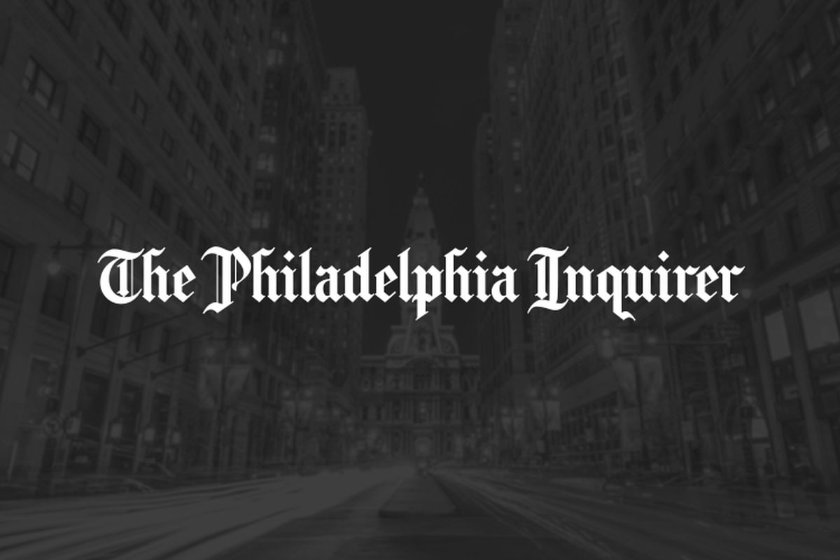 Archives | The Philadelphia Inquirer
