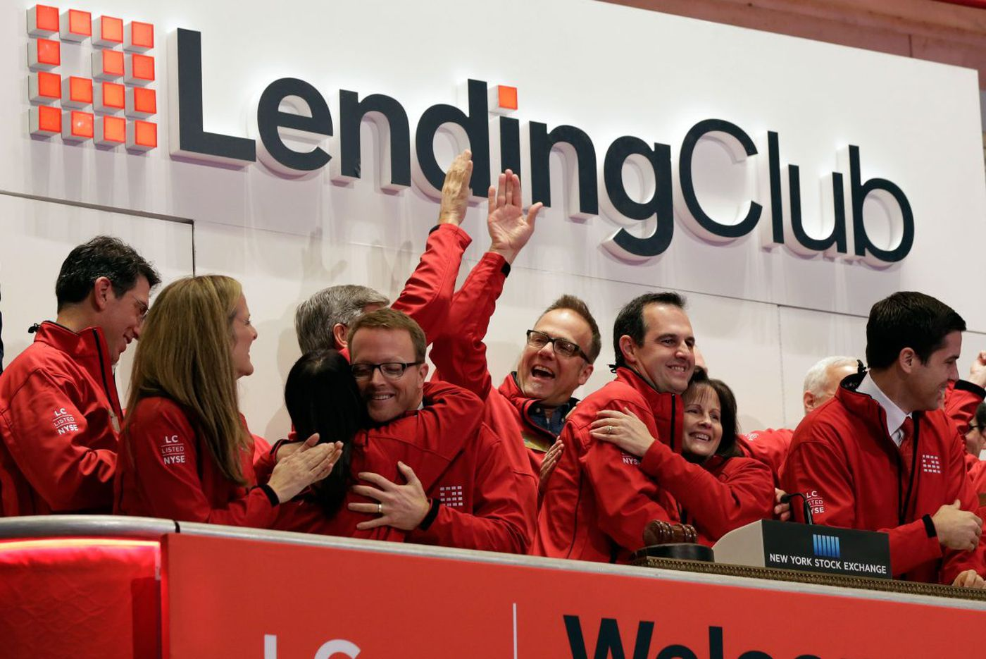 LendingClub made false promises of 'no hidden fees,' FTC says