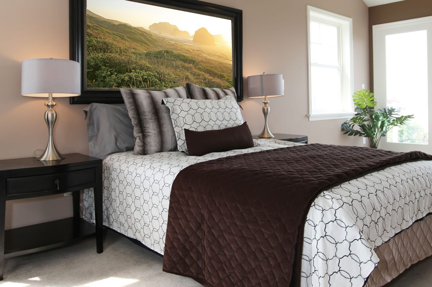 Ask Jennifer Adams: Mixing and matching fabric patterns for a vintage look