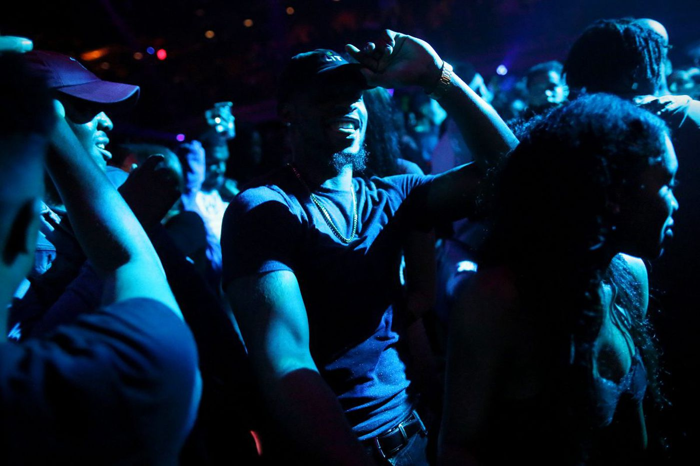 Drake night? Kanye night? Which of Philly's single artist parties is worth the cover