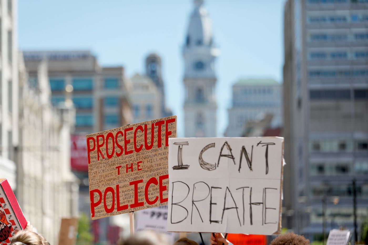 For new police oversight commission to work, Philly must learn from its past | Editorial