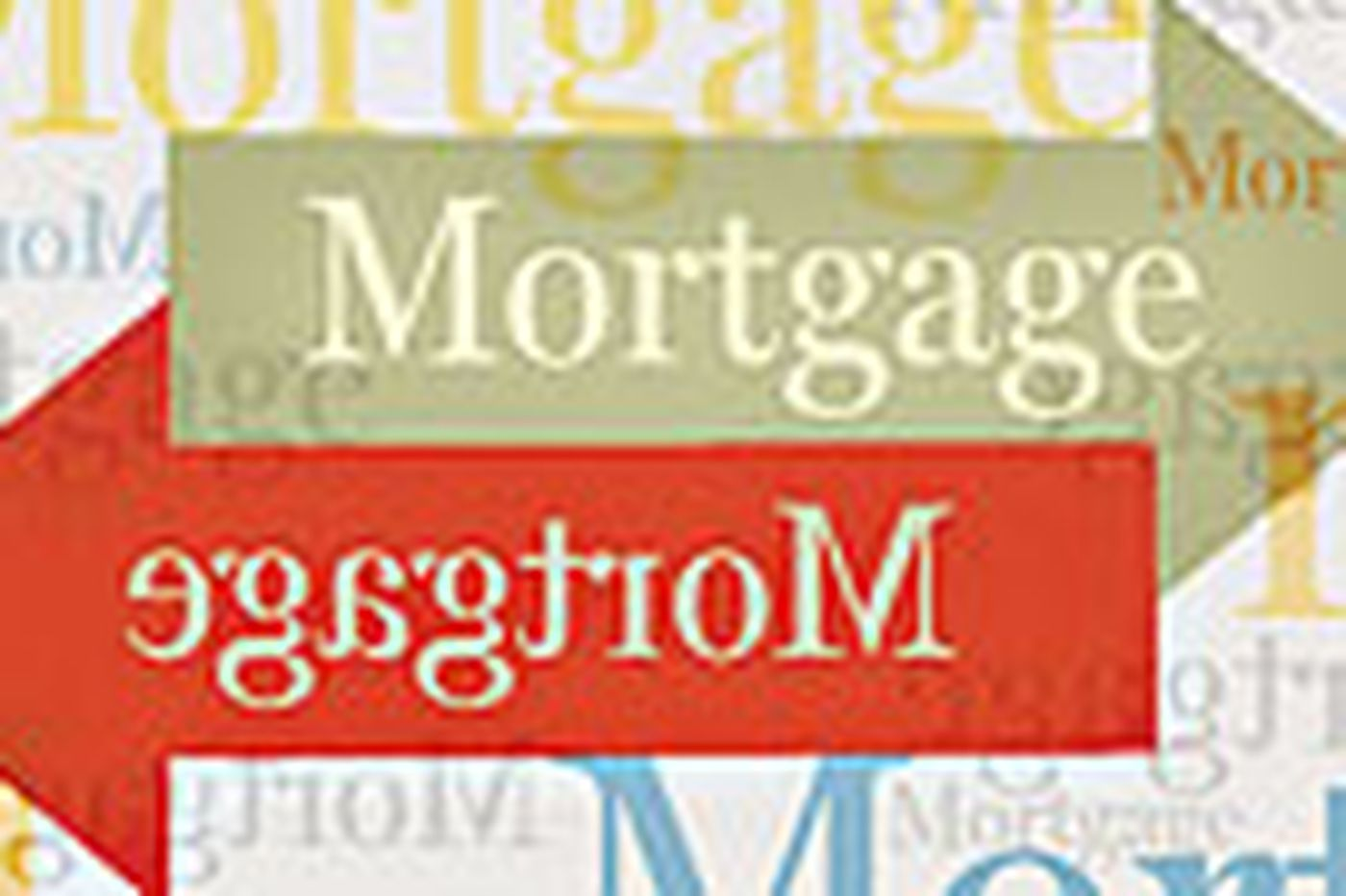 Home Economics: Do your homework before getting a reverse mortgage