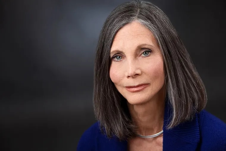 """Paula Braveman, director of the Center on Social Disparities in Health at the University of California-San Francisco, says her latest research revealed an """"astounding"""" level of evidence that racism is a decisive """"upstream"""" cause of higher rates of preterm birth among Black women."""