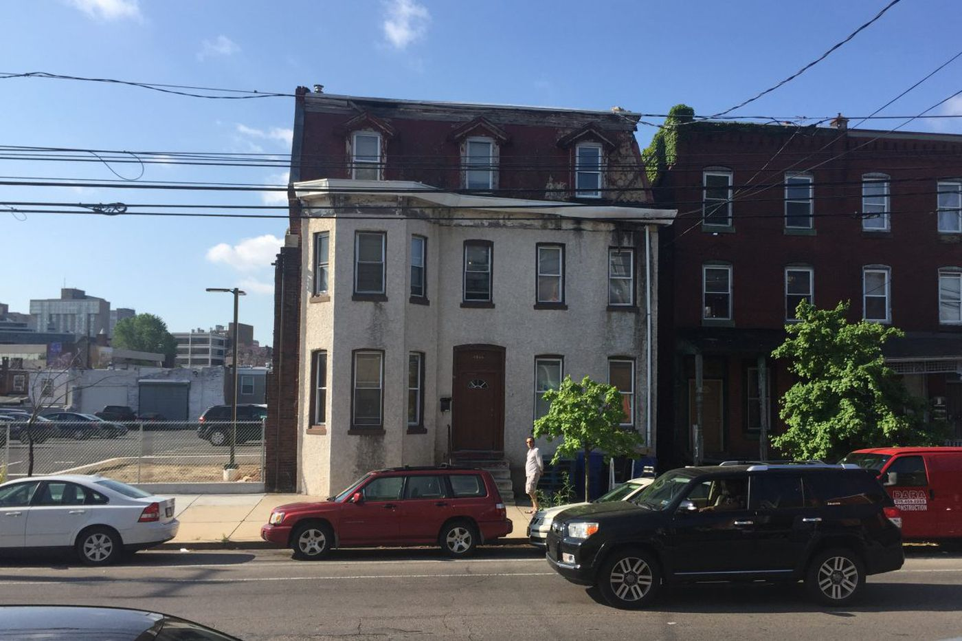 West Philly personal-care home opened by Krasner's victim services head closes abruptly