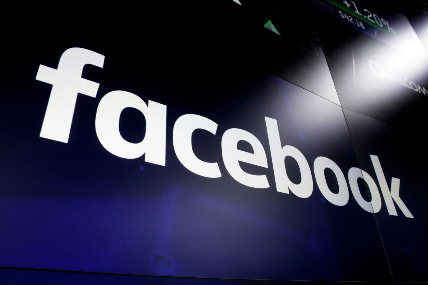 Facebook, Instagram pulled millions of posts for violations