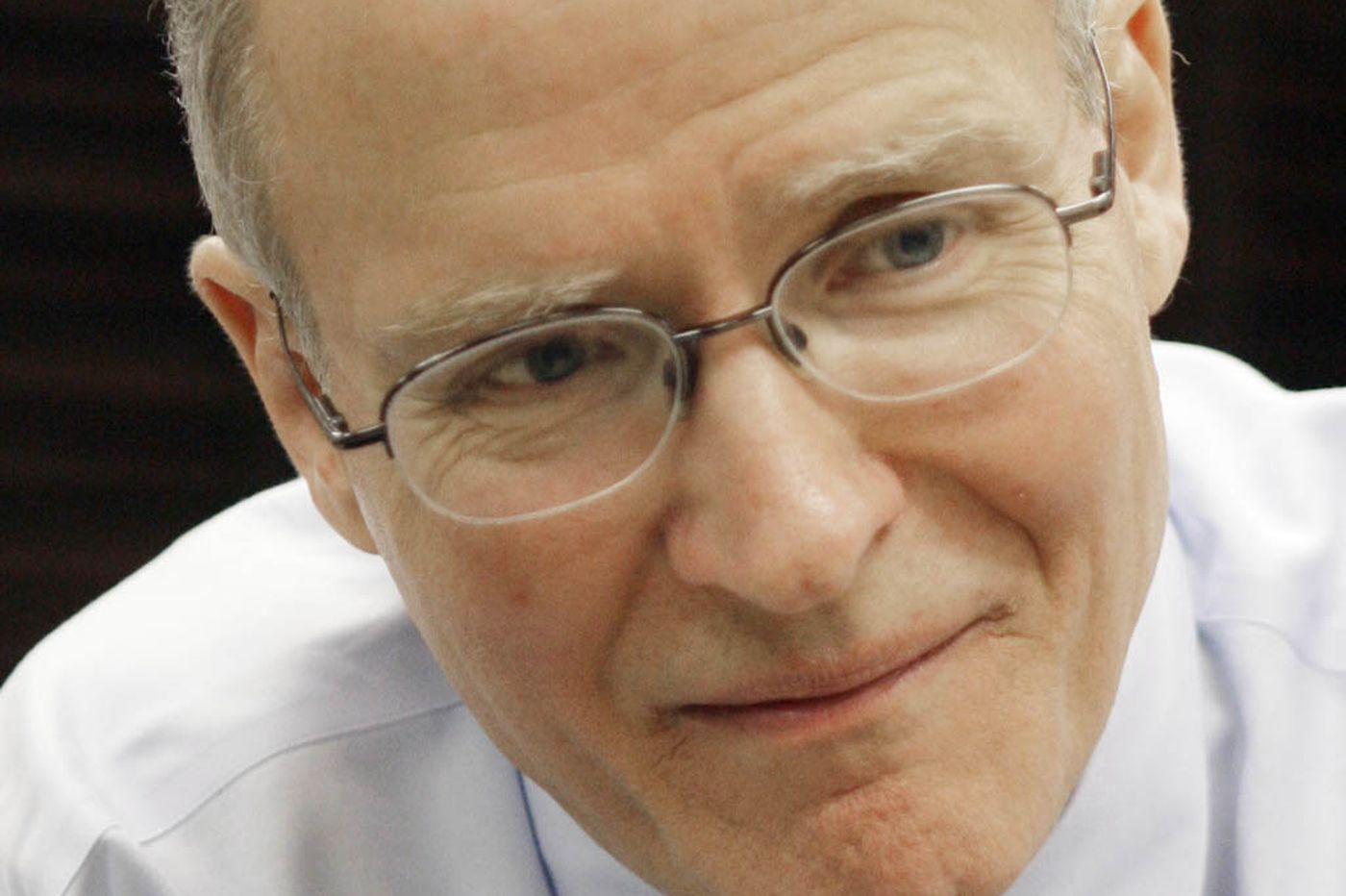 Inquirer Editorial: Would Green mimic Vallas?