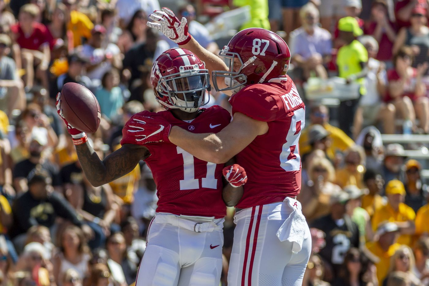 Eagles draft needs begin with wide receiver, but history demands they consider others in first round   David Murphy