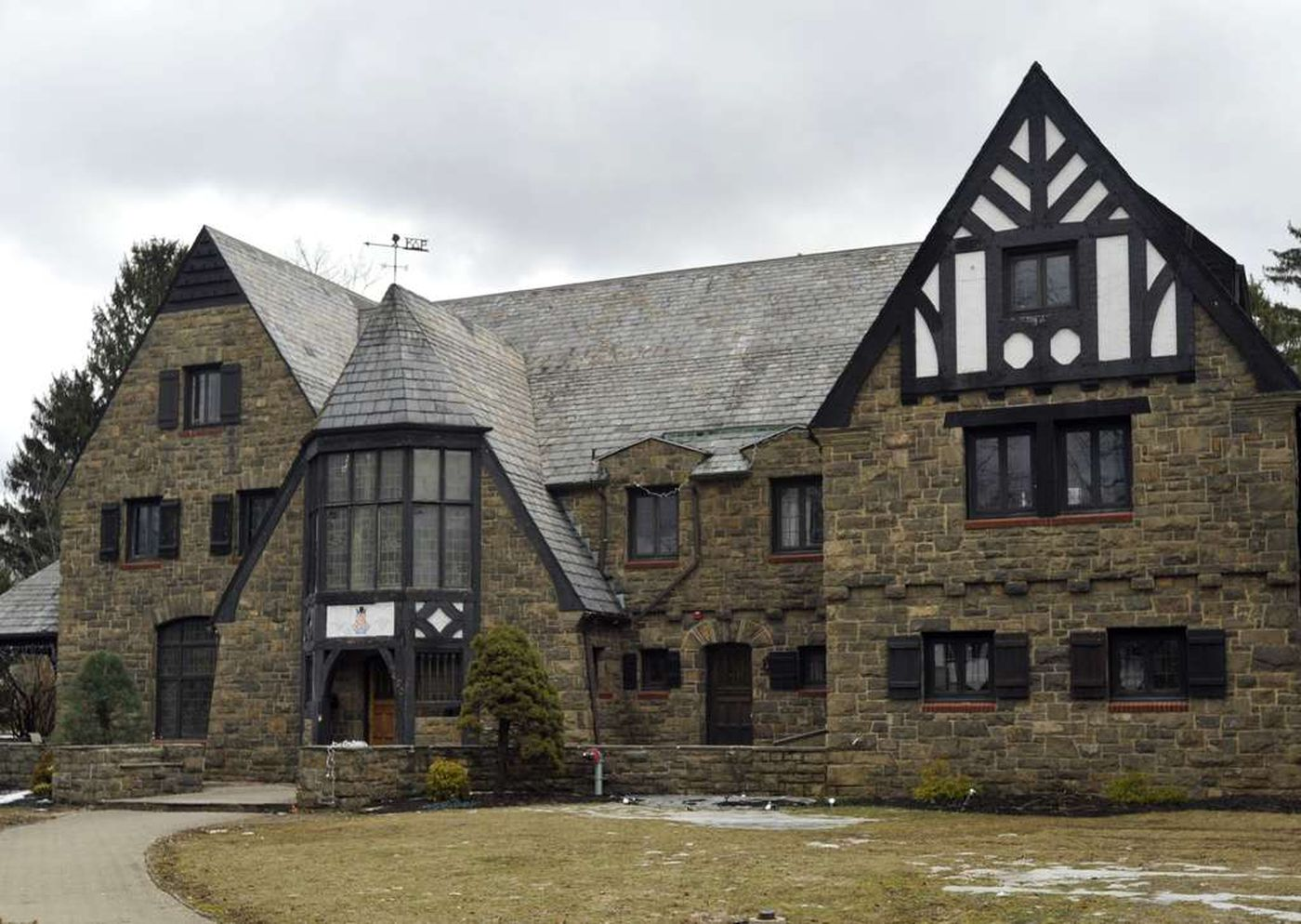 Experts: Changing frat life will be difficult